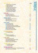 Tempio Travel  Brochure 2017 - Page 3