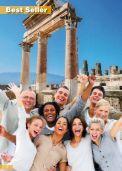Tempio Travel  Brochure 2017 - Page 4