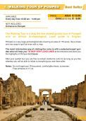 Tempio Travel  Brochure 2017 - Page 5
