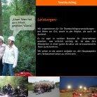 Team Building Deutsch! - Page 3