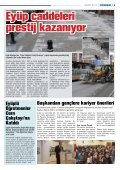 EYÜP SULTAN'DA - Page 5