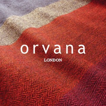 Orvana Women's Wear Collection