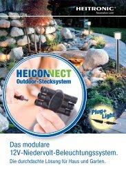 9991018_HEICONNECT_A4_V2