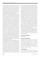 Respircase Cilt: 4 - Sayı: 3 Yıl: 2015 - Page 5