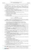 DIARIO OFICIAL I - Page 3