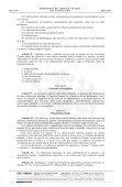 DIARIO OFICIAL I - Page 4