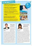grazIn 03/2017 - März 2017 - Page 3