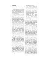 A | Z Cilt: 13 - Sayı: 1 Yıl: 2016 - Page 5