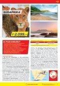 PENNY Folder März 2017 - Seite 7