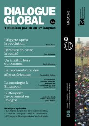 www.isa-sociology.org/global-dialogue/