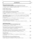Behçet Uz Cilt: 2 - Sayı: 1 Yıl: 2012 - Page 4