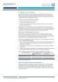 Saudi Arabia Fiscal Balance Program - Page 2