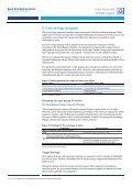Saudi Arabia Fiscal Balance Program - Page 6