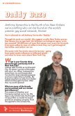 Get Out! GAY Magazine – Issue 307 – March 15, 2017 - Page 4