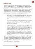 Jollof - Page 3