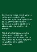 8zpz7dxQc - Page 2