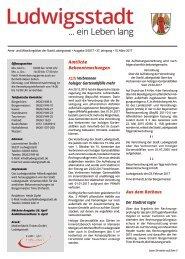 2017 Mitteilungsblatt 03