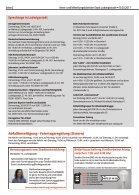 2017 Mitteilungsblatt 03 - Page 2