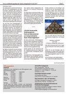 2017 Mitteilungsblatt 03 - Page 3