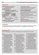2017 Mitteilungsblatt 03 - Page 4