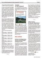 2017 Mitteilungsblatt 03 - Page 5