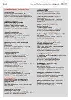 2017 Mitteilungsblatt 03 - Page 6