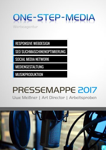 ONE-STEP-MEDIA-Pressemappe_2017