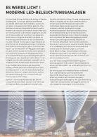 CITEL_LED-Beleuchtungsanlagen_Flyer - Seite 3