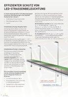 CITEL_LED-Beleuchtungsanlagen_Flyer - Seite 4