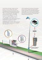 CITEL_LED-Beleuchtungsanlagen_Flyer - Seite 5