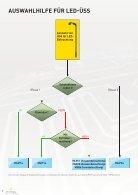 CITEL_LED-Beleuchtungsanlagen_Flyer - Seite 6