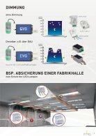 CITEL_LED-Beleuchtungsanlagen_Flyer - Seite 7