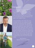 Wegdroom magazine 3 1-2017 - Page 5