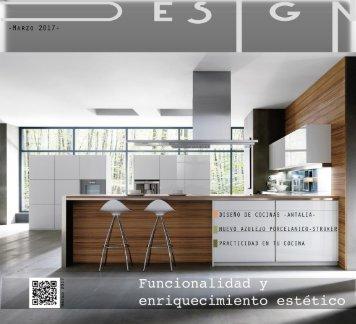 Revista Design