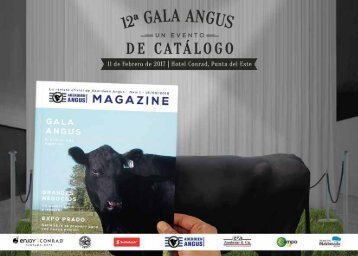 20170211 gala angus catalogo
