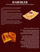 BİLİM DERGİSİ KİMYOLOJİ - Page 2