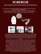 BİLİM DERGİSİ KİMYOLOJİ - Page 4