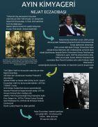 BİLİM DERGİSİ KİMYOLOJİ - Page 6