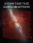 BİLİM DERGİSİ KİMYOLOJİ - Page 7
