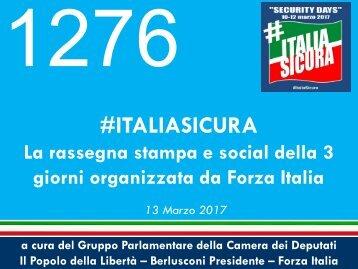 1276-Security-days