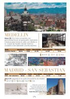 ESPAÑA-LISBOA-MARRUECOS - Page 5