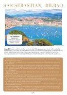 ESPAÑA-LISBOA-MARRUECOS - Page 6