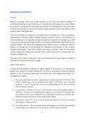 9789241512046-eng - Page 6