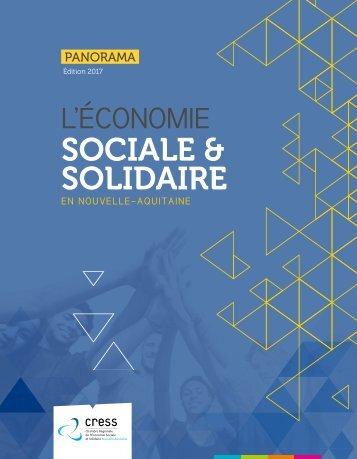 SOCIALE & SOLIDAIRE