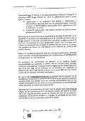 Arrest Hof van Beroep Gent - Page 3