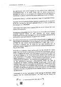 Arrest Hof van Beroep Gent - Page 4