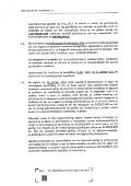Arrest Hof van Beroep Gent - Page 5