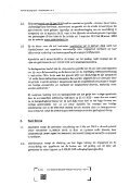 Arrest Hof van Beroep Gent - Page 6