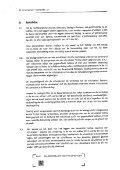 Arrest Hof van Beroep Gent - Page 7