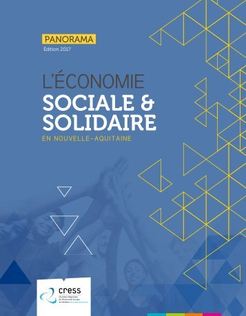 SOCIALE & SOLIDAIRE